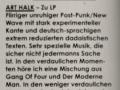 Trust (02/17)