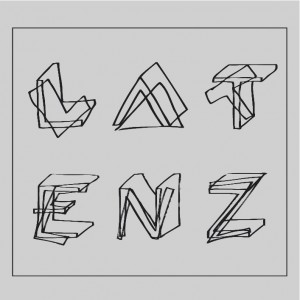 Latenz Compilation #2 Cover